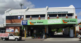 Offices commercial property for lease at Suite 6, 286 Ross River Road Aitkenvale QLD 4814