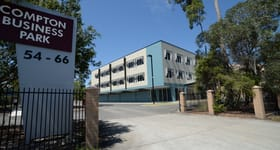 Medical / Consulting commercial property for sale at 5/54-66 Perrin Dr Underwood QLD 4119
