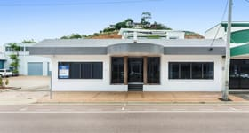 Offices commercial property for sale at 577-583 Flinders Street Townsville City QLD 4810