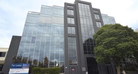Offices commercial property for lease at 14-20 Blackwood Street North Melbourne VIC 3051