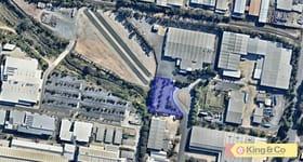 Development / Land commercial property for lease at 14/243 Bradman Street (Yard) Acacia Ridge QLD 4110