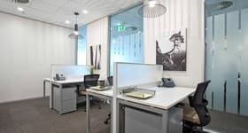 Serviced Offices commercial property for lease at Ground /50 Cavill Avenue Gold Coast QLD 4211