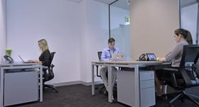 Serviced Offices commercial property for lease at Level 13/50 Cavil Avenue Gold Coast QLD 4211
