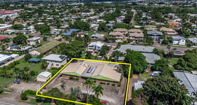 Medical / Consulting commercial property for lease at Unit 3, 42 Ross River Road Mundingburra QLD 4812