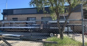 Showrooms / Bulky Goods commercial property for lease at 1/6 Bon Mace Berkeley Vale NSW 2261