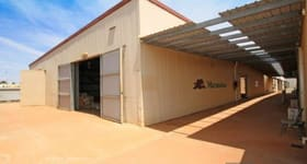 Hotel / Leisure commercial property for lease at C/8 Byass Street South Hedland WA 6722