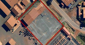 Industrial / Warehouse commercial property for lease at Lot 2453 Mckay Street Port Hedland WA 6721
