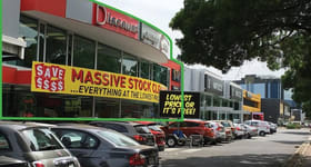 Showrooms / Bulky Goods commercial property for lease at 23 Anzac Highway Keswick SA 5035