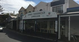 Retail commercial property for lease at Norwood SA 5067