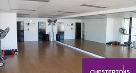 Showrooms / Bulky Goods commercial property for lease at Suite  2/Unit 2/36 Hampton Street East Brisbane QLD 4169