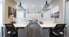 Serviced Offices commercial property for lease at Level 1/29 Kiora Road Miranda NSW 2228