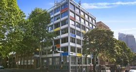 Serviced Offices commercial property for lease at Levels 5 /616 Harris Street Ultimo NSW 2007