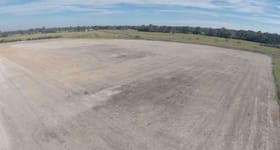 Factory, Warehouse & Industrial commercial property for lease at 81 Riverstone Parade Riverstone NSW 2765