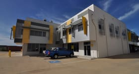 Showrooms / Bulky Goods commercial property for lease at 27/547 Woolcock Street Mount Louisa QLD 4814
