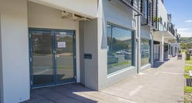 Shop & Retail commercial property for lease at 1/41 Charles Street Warners Bay NSW 2282
