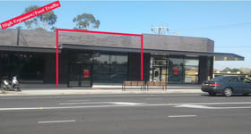 Shop & Retail commercial property for lease at St Albans Station Main Street St Albans VIC 3021