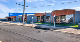 Offices commercial property for lease at 110-114 Creswick Road Ballarat VIC 3350