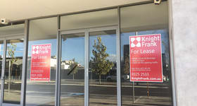 Medical / Consulting commercial property for lease at 563 - 567 Wellington Street Perth WA 6000