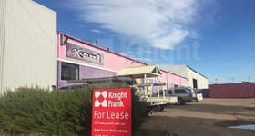 Hotel / Leisure commercial property for lease at Part/22 Chaston Street Wagga Wagga NSW 2650