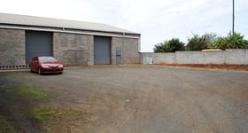 Factory, Warehouse & Industrial commercial property for lease at 10 Makepeace Street Rockville QLD 4350