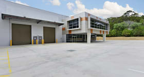 Industrial / Warehouse commercial property for lease at Stage II & III, 2 Daydream Street Warriewood NSW 2102