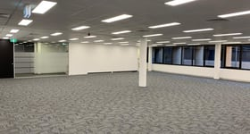 Offices commercial property for lease at Suite 5/122-124 Kite Street Orange NSW 2800