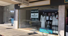 Shop & Retail commercial property for lease at Shop 3/200 Anson Street Orange NSW 2800