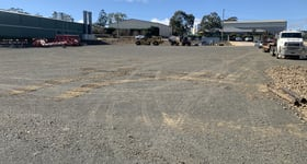 Development / Land commercial property for lease at 7-11 Kimberley Court (Lot 19) Torrington QLD 4350
