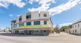 Retail commercial property for lease at 2 Edward Street East Perth WA 6004