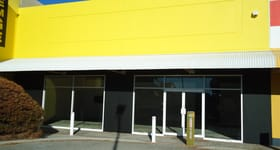 Factory, Warehouse & Industrial commercial property sold at Unit 4, 210 Winton Road Joondalup WA 6027