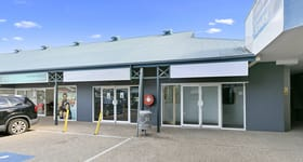Medical / Consulting commercial property for lease at 14A/200 Old Cleveland Road Capalaba QLD 4157