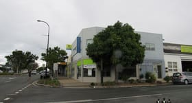 Shop & Retail commercial property for lease at 1/277 Oxley Avenue Margate QLD 4019