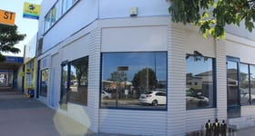 Shop & Retail commercial property for lease at 1/277 Oxley Ave Margate QLD 4019