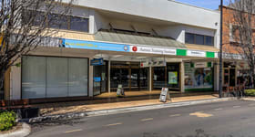 Medical / Consulting commercial property for lease at 1/566 Ruthven Street Toowoomba QLD 4350