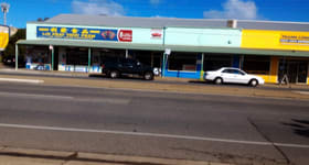 Shop & Retail commercial property for lease at 219B Hanson Road Athol Park SA 5012