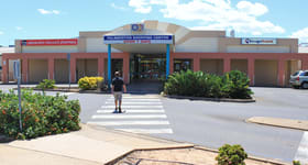 Retail commercial property for lease at Cnr Temple Terrace Palmerston City NT 0830