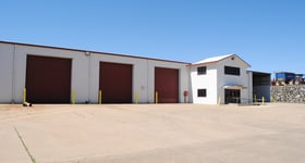 Factory, Warehouse & Industrial commercial property for lease at Lot 5, 2 Bain Court Torrington QLD 4350