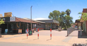 Hotel / Leisure commercial property for lease at 2/8 Hilditch Avenue Newman WA 6753