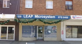 Offices commercial property for lease at 129 Liverpool Road Enfield NSW 2136