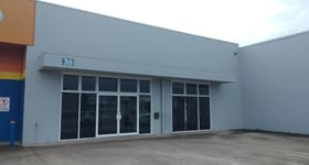 Shop & Retail commercial property for lease at 35 Connors Road Paget QLD 4740