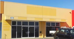 Offices commercial property for lease at 35 Connors Road Paget QLD 4740