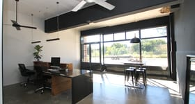Factory, Warehouse & Industrial commercial property for lease at 57 Brook Street - Tenancy 34A North Toowoomba QLD 4350