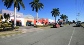 Showrooms / Bulky Goods commercial property for lease at 142 Brisbane Road Labrador QLD 4215