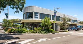 Offices commercial property for lease at Office 10D/51-55 Bulcock Street Caloundra QLD 4551