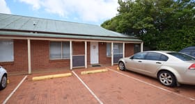 Offices commercial property for lease at 2 - 4 Rob Street Newtown QLD 4350