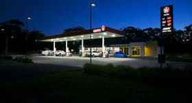 Shop & Retail commercial property for lease at Shop  2/4136 Nelson Bay Road Anna Bay NSW 2316