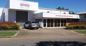 Factory, Warehouse & Industrial commercial property for lease at 15 Quinn Street Kawana QLD 4701