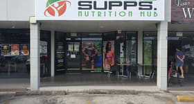 Retail commercial property leased at Morayfield QLD 4506