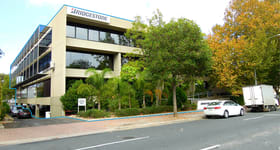 Offices commercial property for lease at 196 Greenhill Road Eastwood SA 5063