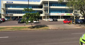 Offices commercial property for lease at Suite 4/25 Parap Road Parap NT 0820